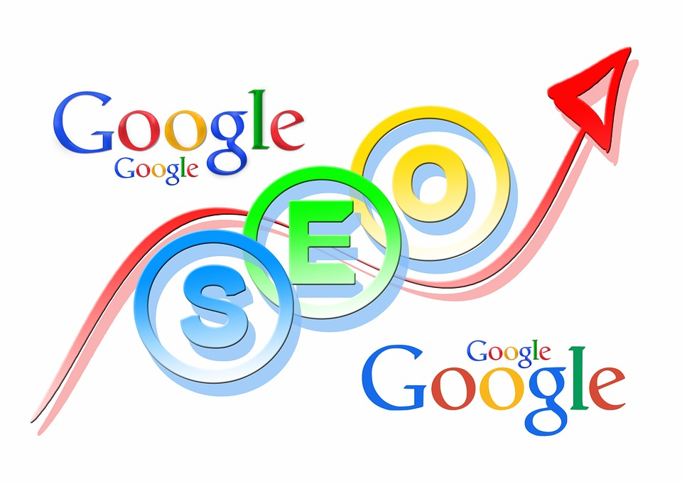 search-engine-411105_960_720